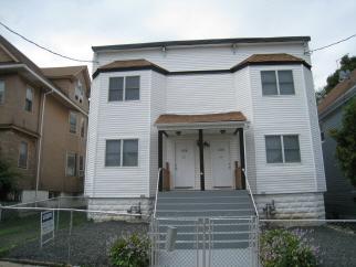 104-106 Caroline St., Staten Island, NY, 10310 United States