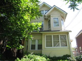 158 Myrtle Avenue, Staten Island, NY, 10310 United States