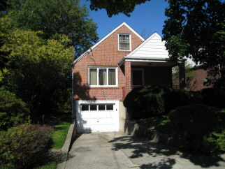 111 Governor Road, Staten Island, NY, United States