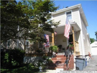 91 Hillcrest St, Staten Island, NY, United States