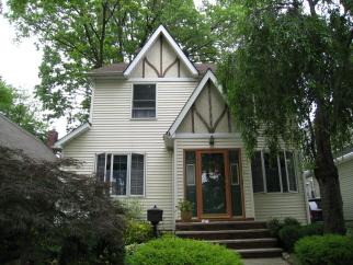 177 Kemball Ave, Staten Island, NY, United States