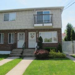 4368 Richmond Ave., Staten Island, NY, 10312 United States