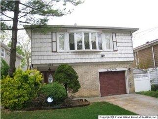 286 ARDMORE AVENUE, Staten Island, NY, United States