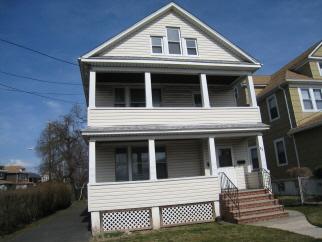 53 North Ave., Staten Island, NY, United States