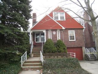 82 Mathews Ave., Staten Island, NY, 10310 United States