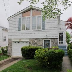 197 Cortelyou Ave., Staten Island, NY, 10312 United States