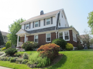 32 Ellsworth Place, Staten Island, NY, 10314 United States