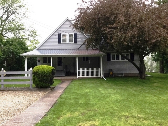 109 Bluff Street, Port Byron, IL, 61275 United States