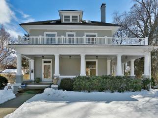 150 Harwood Ave, Mount Pleasant, NY, 10591 United States