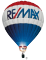 RE/MAX Professional Associates