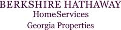 Berkshire Hathaway HomeServices Georgia Properties