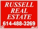 Russell Real Estate