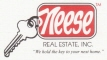 Neese Real Estate
