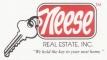 Neese Real Estate