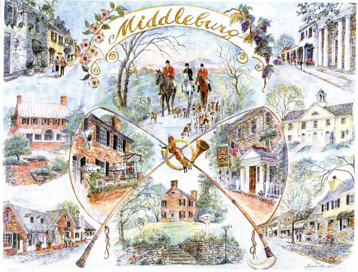 middleburgonline