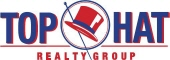 Top Hat Realty Group