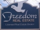 Freedom Real Estate
