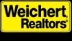 Weichert, Realtors - Porter Properties