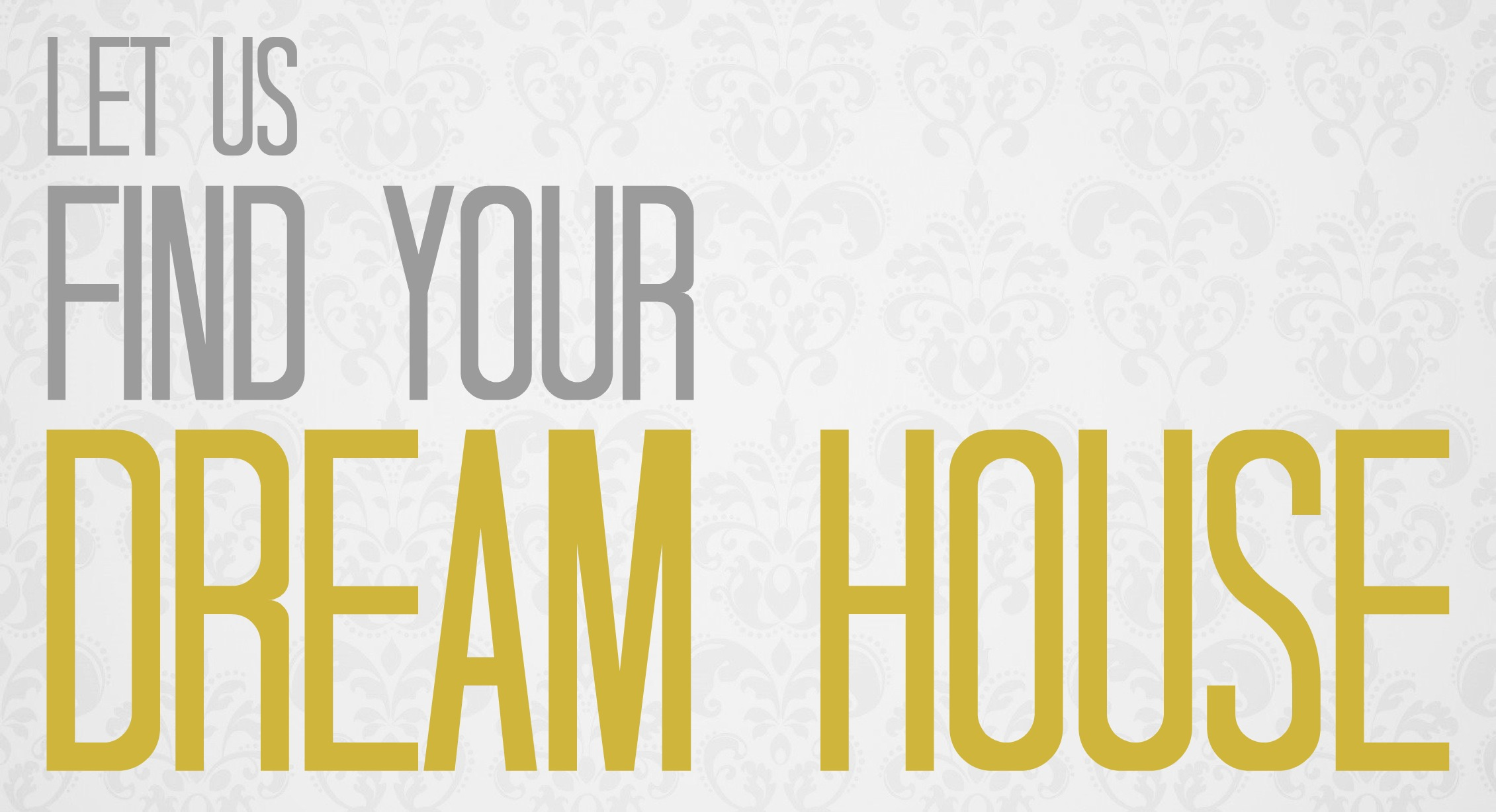 find your dream home the walsh team william raveis real