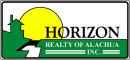 Horizon Realty of Alachua, Inc., Realtors