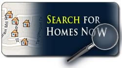 Property Search Button
