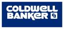 Coldwell Banker Advantage