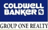 Coldwell Banker Group One Real - West Monroe