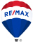 RE/MAX Alliance Realty