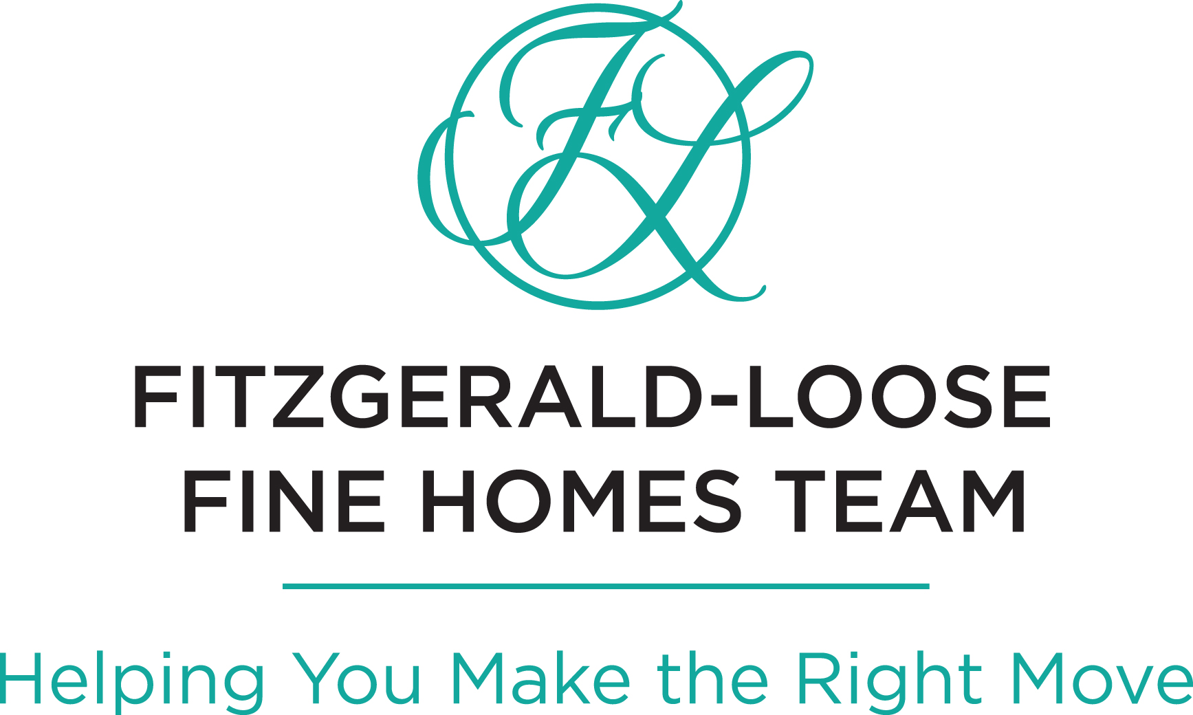 Sue Fitzgerald, Michele Loose, Main Line Real Estate   Luxury Home And  Relocation Specialists
