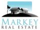 Markey Real Estate
