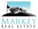 Markey Real Estate