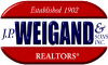 J.P. Weigand & Sons, Inc.