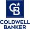 Coldwell Banker Residential Brokerage