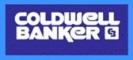 COLDWELL BANKER McMAHAN EAST