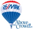 RE/MAX Showcase