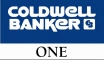 Coldwell Banker One