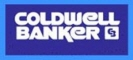 Coldwell Banker Finger Lakes