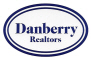 The Danberry Company
