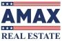 AMAX Real Estate