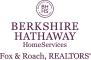 BHHS Fox & Roach Realtors-Wayne