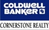 Coldwell Banker Cornerstone Realty
