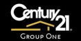 CENTURY 21 Group One