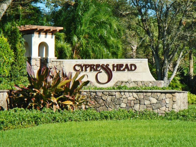 Cypress-Head-Parkland-FL-Parkland-Reator-Aaron-Glassman