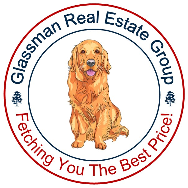 Glassman Real Estate Group - Fetching You The Best Price
