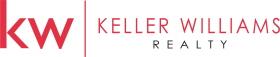 Keller Williams Realty Clarksville