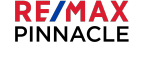 RE/MAX Pinnacle