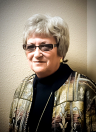 Angela Cox Property Services