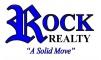 ROCK REALTY LLC